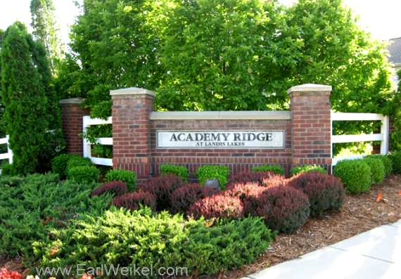 Academy_Ridge_at_Landis_Lakes_Subdivision_Homes_For_Sale_Louisville_KY_40245_off_English_Station_Rd