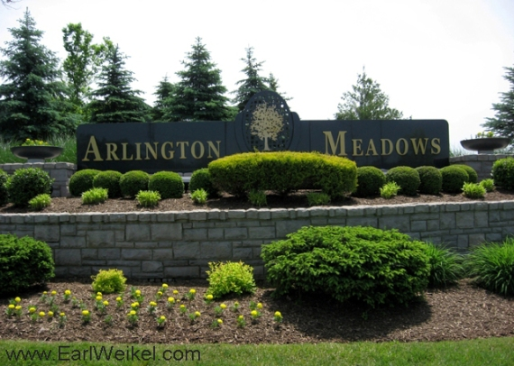 Arlington_Meadows_Subdivision_Homes_For_Sale_Fisherville_KY_40023_off_Shelbyville_Rd_US_60