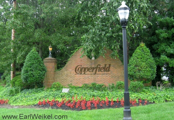 Copperfield Louisville KY 40245 Homes For Sale Houses off US 60 Shelbyville Rd