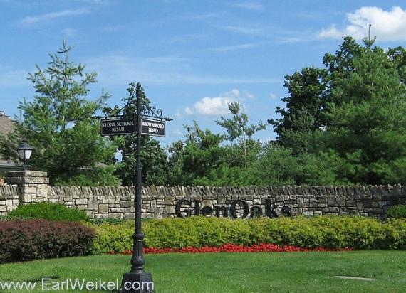 Glen_Oaks_Prospect_KY_40059_Golf_Course_Homes_For_Sale_Near_Louisville