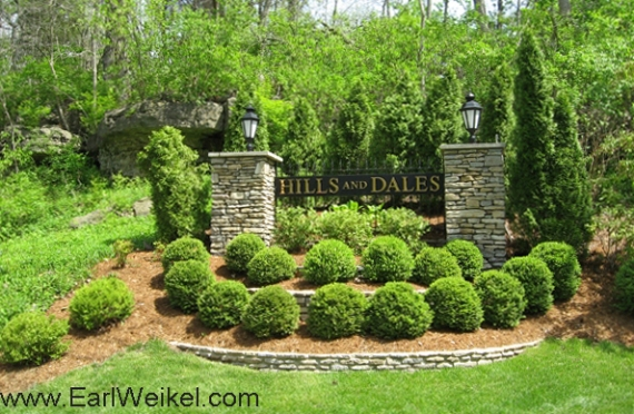 Hills_and_Dales_Subdivision_Homes_For_Sale_Louisville_KY_40241_off_US_Hwy_42