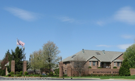 Hurstbourne_Ridge_Condominiums_Condos_For_Sale_Louisville_KY_40299_off_Hurstbourne_Pkwy