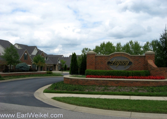 Lake_Forest_Legacy_Condos_For_Sale_Louisville_KY_40245_Condominiums_4656