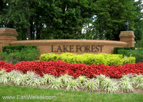Lake_Forest_Louisville_KY_Homes_For_Sale_40245_Lake_Forest_4642
