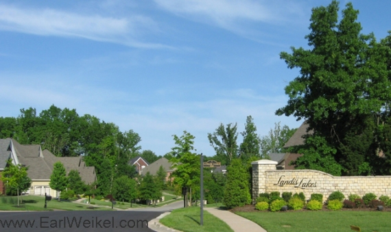 Landis_Lakes_Subdivision_Homes_For_Sale_Louisville_KY_40245_off_English_Station_Rd