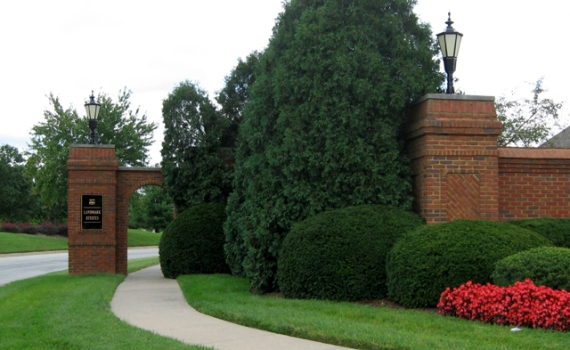 landmark_estates_section_of_lake_forest_louisville_ky_40245_homes_for_sale_4649