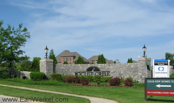 Locust_Creek_Subdivision_Homes_For_Sale_Louisville_KY_40245_off_Shelbyville_Rd_US_60