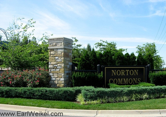 Norton_Commons_Prospect_KY_40059_Homes_For_Sale_Near_Louisville