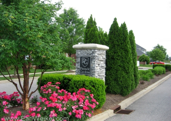 Pinnacle_Gardens_Condominiums_Condos_For_Sale_Louisville_KY_40245