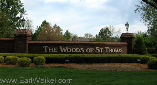 The_Woods_of_St_Thomas_Subdivision_Homes_For_Sale_Louisville_KY_40241_off_Brownsboro_Rd_Hwy_22