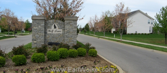 Wolf_Trace_Subdivision_Homes_For_Sale_Prospect_KY_400059_off_Chamberlain_Ln