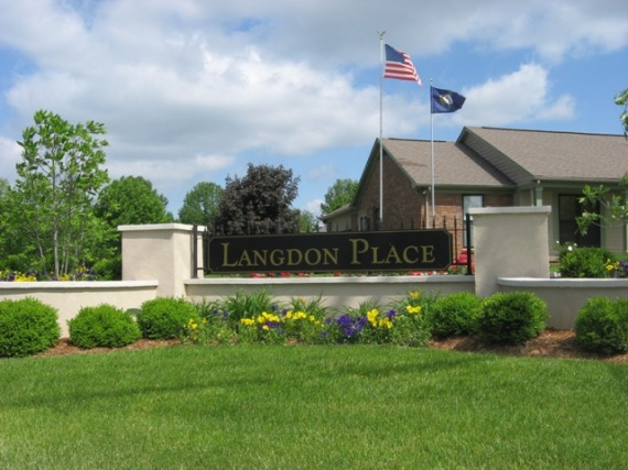 Langdon_Place_Louisville_KY_Homes_For_Sale_40242
