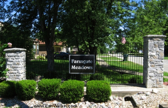 Farmgate_Meadows_Louisville_KY_40291