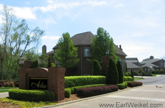 Alia Louisville KY 40222 40242 Homes Condos For Sale off Brownsboro Rd Hwy 22