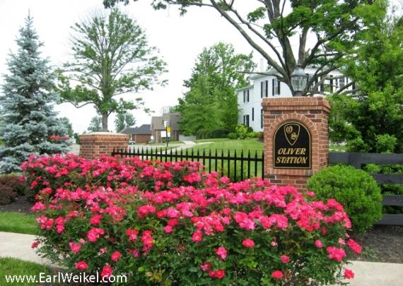 Oliver_Station_Subdivision_Homes_For_Sale_Louisville_KY_40245_off_LaGrange_Rd