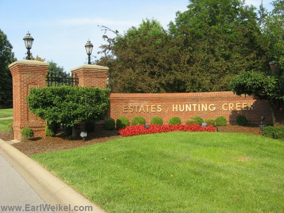 the_estates_of_hunting_creek_prospect_ky_40059_luxury_homes_for_sale_in_oldham_county_ky
