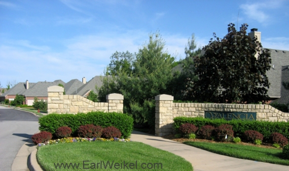 Valencia at Landis Lakes Louisville KY Patio Homes For Sale 40245 Condominiums Condos off English Station Rd