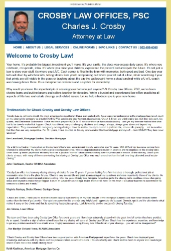 Real_Estate_Attorney_Attorneys_Louisville_Ky_Closing_Attorney_Chuck_Crosby_Law_Offices