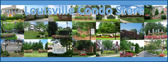 Louisville KY Condos High Rises Townhouses Patio Homes For Sale East Louisville Realty