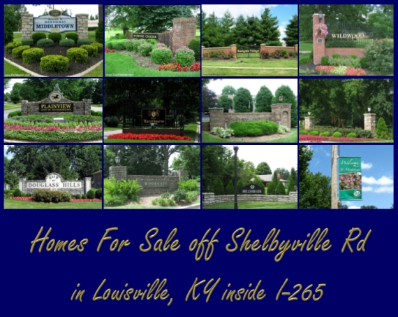Homes_For_Sale_off_Shelbyville_Rd_Louisville_KY_St_Matthews_to_Middletown