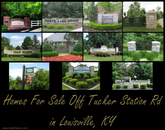 Homes_For_Sale_off_Tucker_Station_Rd_Louisville_KY_Middletown_to_Jeffersontown
