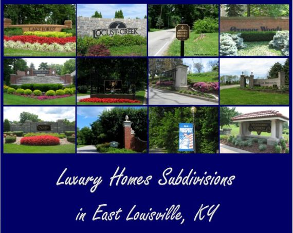 Luxury_Homes_Louisville_Ky_Prospect_Ky_Oldham_County_Kentucky_Subdivisions.JPG