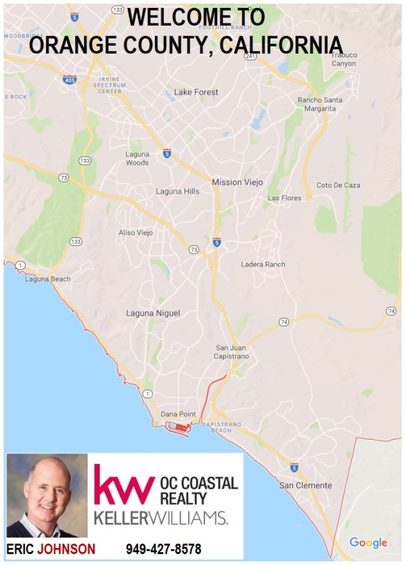 Homes_Condos_Town_Houses_For_Sale_Orange_County_CA_Eric_Johnson_Keller_Williams