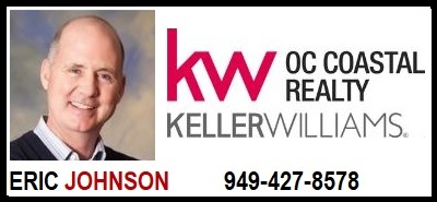 Homes_Condos_Town_Houses_For_Sale_Orange_County_CA_Keller_Williams_Eric_Johnson
