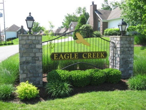 Eagle_Creek_Louisville_KY_Condos_For_Sale_40222