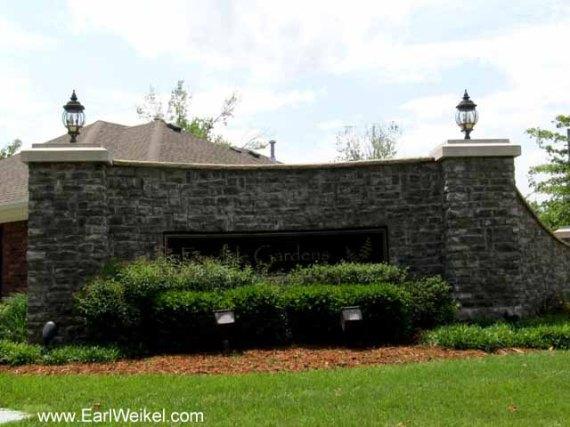 Ferndale_Gardens_Patio_Home_Condos_Louisville_KY_40291