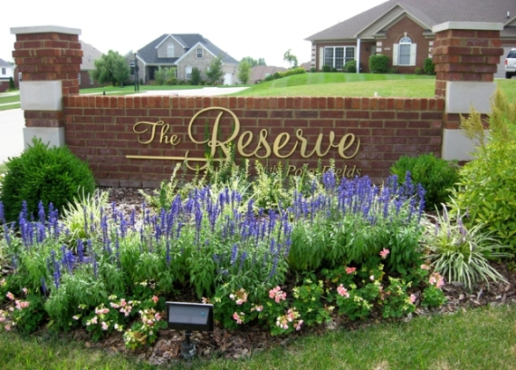 Reserves_of_the_Polo_Fields_Louisville_KY_40245_Real_Estate_Homes_For_Sale.jpg
