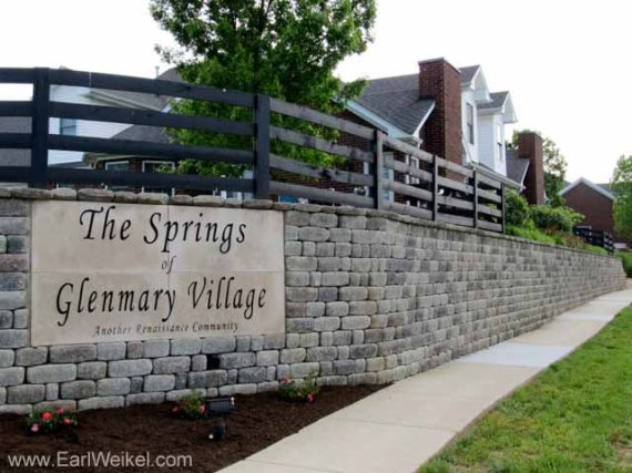 The_Springs_of_Glenmary_Village_Condos_Louisville_KY_40291