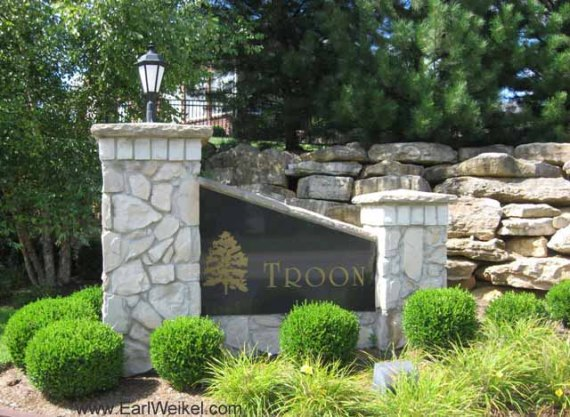 Troon_at_Landis_Lake_Condos_Louisville_KY_40245_Patio_Homes