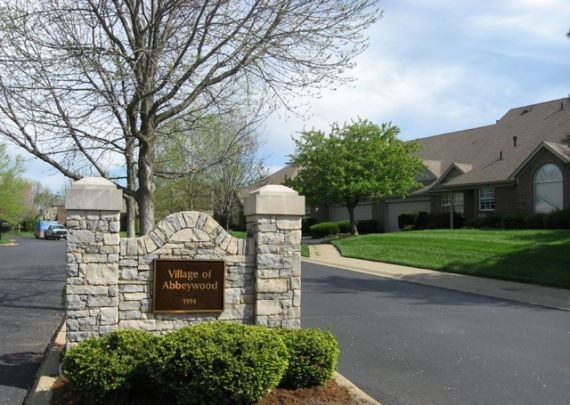 Village_of_Abbeywood_Condominiums_Springhurst_Neighborhoods_in_East_Louisville_KY_40241_Condos_For_Sale