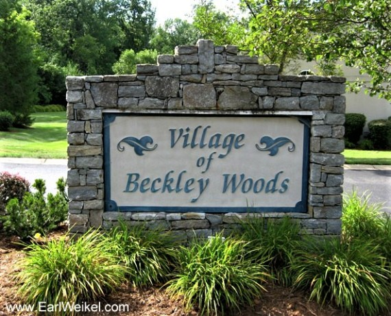 Village_of_Beckley_Woods_Patio_Homes_Condos_Louisville_KY_40245.JPG