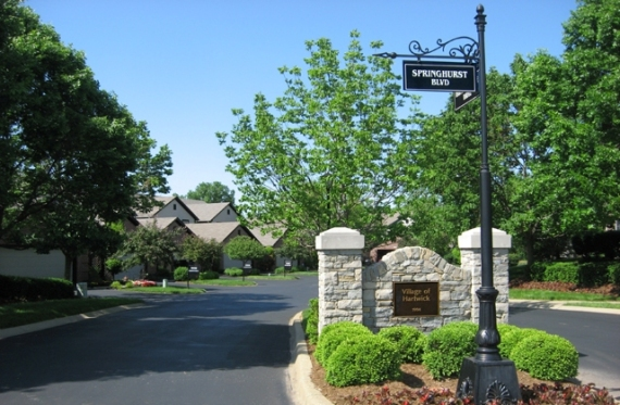 Village_of_Hartwick_Condominiums_Springhurst_Neighborhoods_in_East_Louisville_KY_40241_Condos_For_Sale