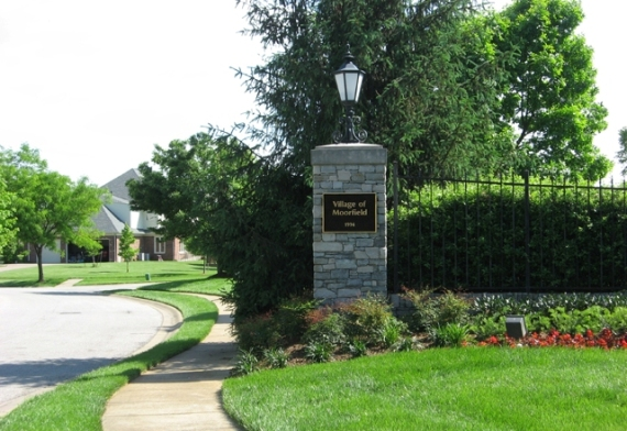 Village_of_Moorfield_Subdivision_Springhurst_Neighborhoods_in_East_Louisville_KY_40241_Homes_For_Sale