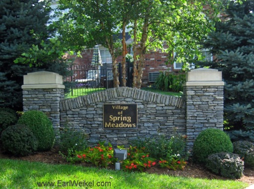 Spring_Meadows_Springhurst_Louisville_KY_Patio_Homes_Condos_For_Sale_40241_LCR