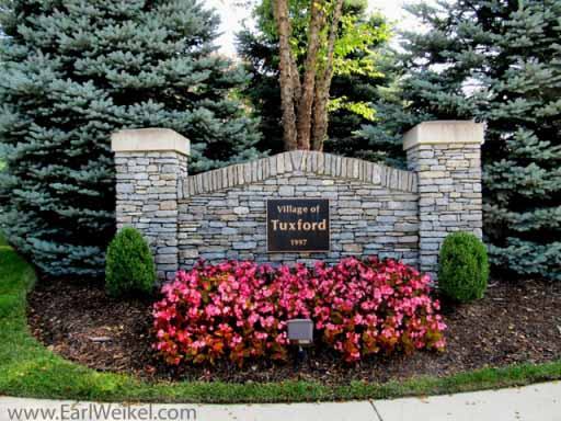 Tuxford_Springhurst_Louisville_KY_Patio_Homes_Condos_For_Sale_40