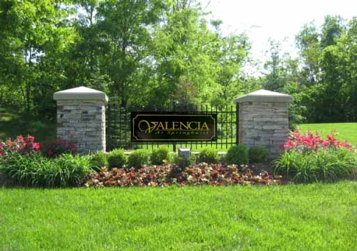 Valencia_at_Springhurst_Louisville_KY_Patio_Homes_Condos_For_Sale_40241_LCR